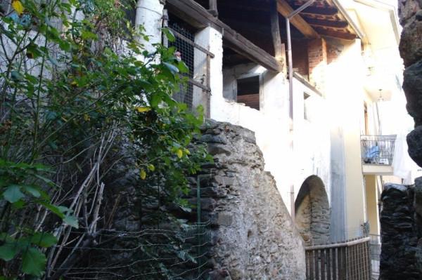 Bilocale Lugnacco Strada Provinciale 65 2