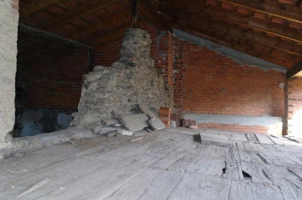Bilocale Lugnacco Strada Provinciale 65 9