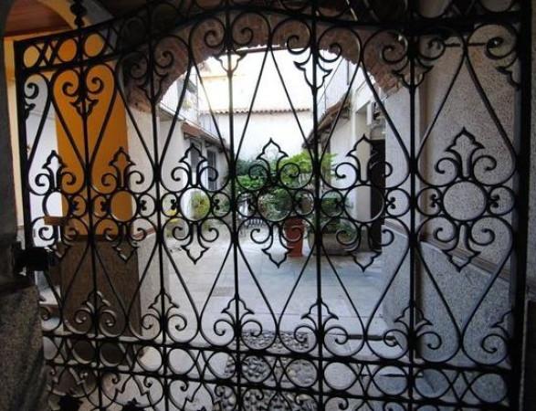 Bilocale Pavia Via Carpanelli 12