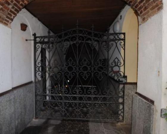 Bilocale Pavia Via Carpanelli 13