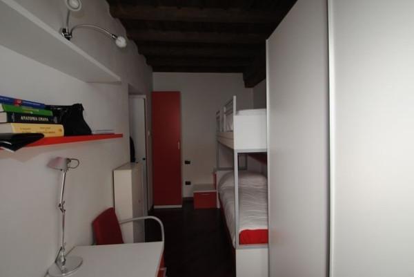 Bilocale Pavia Via Carpanelli 5