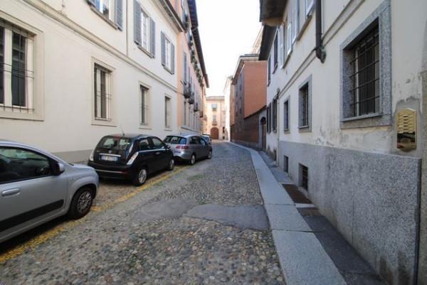 Bilocale Pavia Via Carpanelli 9