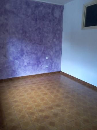 Soluzione Indipendente in vendita a Riolo Terme, 6 locali, Trattative riservate | Cambio Casa.it