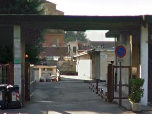 Box garage torino affitto 60 zona 11 regio parco for Garage in affitto