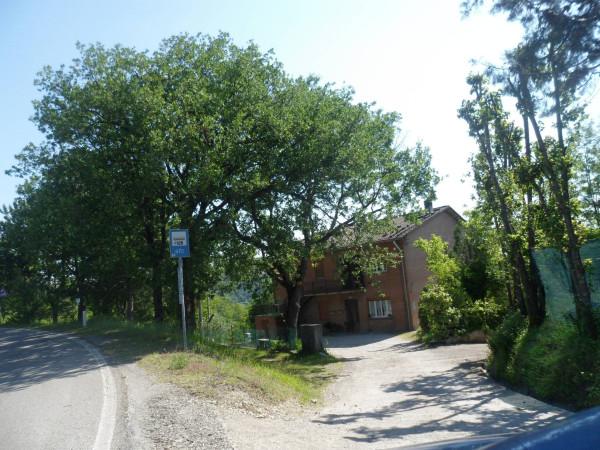 Appartamento, bordona bivio, Vendita - Castel Del Rio