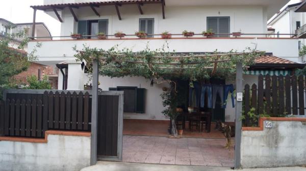Appartamento in vendita a Melizzano, 5 locali, prezzo € 155.000 | CambioCasa.it