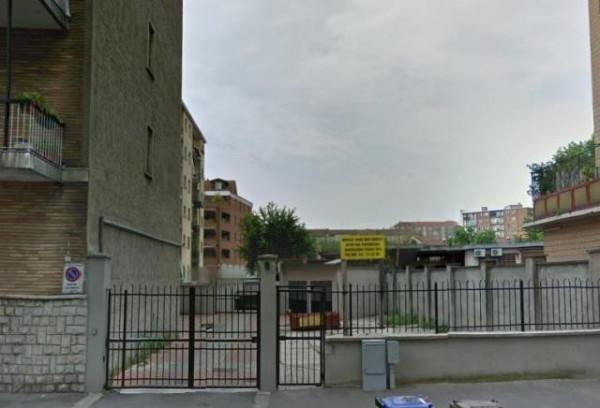 Attività / Licenza in vendita a Torino, 6 locali, zona Zona: 13 . Borgo Vittoria, Madonna di Campagna, Barriera di Lanzo, prezzo € 55.000 | CambioCasa.it