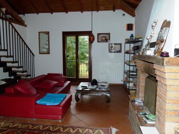 Rustico / Casale in affitto a Castel San Pietro Terme, 4 locali, prezzo € 750 | Cambio Casa.it