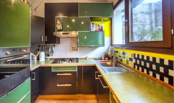 Soluzione Indipendente in vendita a Pescia, 3 locali, prezzo € 129.000 | Cambio Casa.it