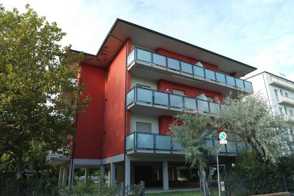 Appartamento in vendita a Ravenna, 3 locali, prezzo € 205.000 | Cambio Casa.it
