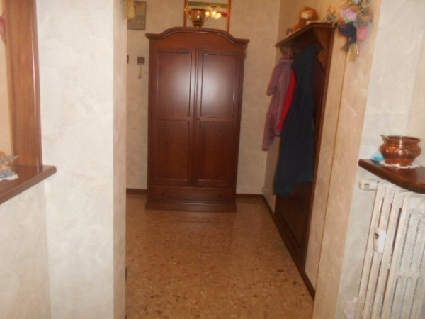 Bilocale Perosa Argentina Via Roma 3