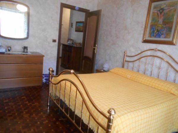 Bilocale Perosa Argentina Via Roma 5