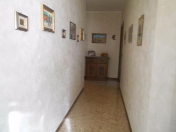 Bilocale Perosa Argentina Via Roma 6