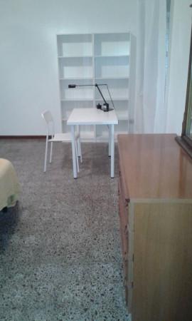 Bilocale Sarzana Via Giuseppe Mazzini 10