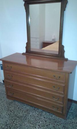 Bilocale Sarzana Via Giuseppe Mazzini 13