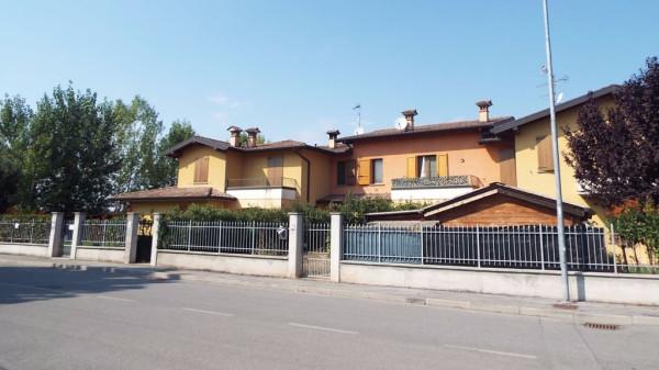 Appartamento in vendita a Visano, 2 locali, prezzo € 120.000   Cambio Casa.it