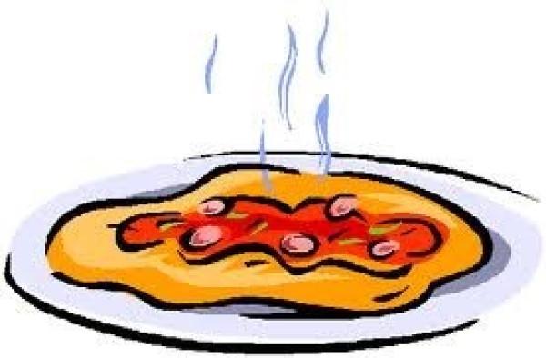 Ristorante / Pizzeria / Trattoria in vendita a Albavilla, 6 locali, Trattative riservate | CambioCasa.it