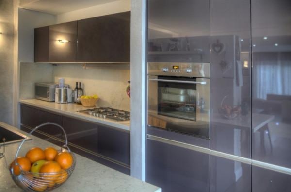 Appartamento in Vendita a Albenga Centro: 5 locali, 170 mq
