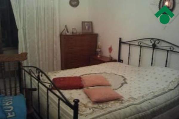 Bilocale Bari Via Principe Amedeo, 496 2