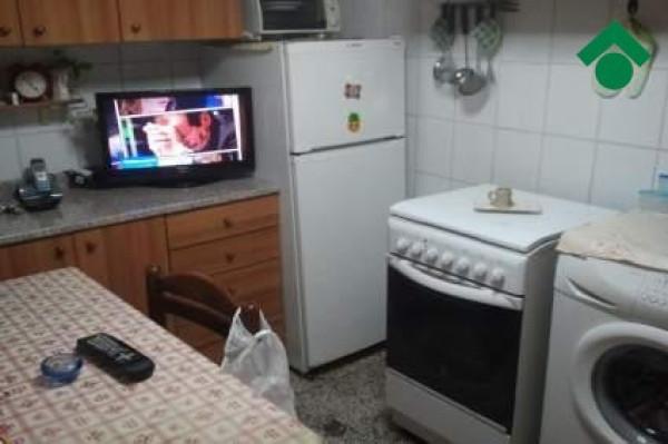 Bilocale Bari Via Principe Amedeo, 496 4