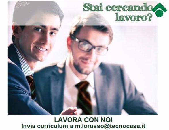 Bilocale Luserna San Giovanni Via Ai Vola 12