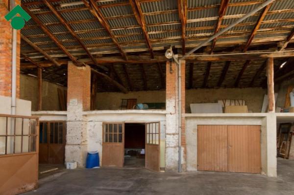 Bilocale Luserna San Giovanni Via Ai Vola 13