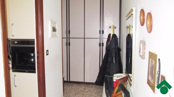 Bilocale San Giorgio a Cremano Corso S. Giovanni A Teduccio, 1014 10