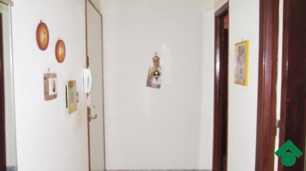 Bilocale San Giorgio a Cremano Corso S. Giovanni A Teduccio, 1014 13