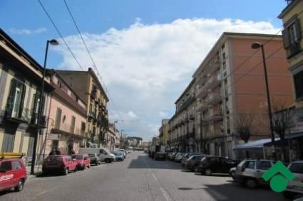 Bilocale San Giorgio a Cremano Corso S. Giovanni A Teduccio, 1014 2