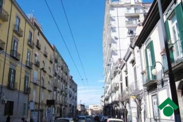 Bilocale San Giorgio a Cremano Corso S. Giovanni A Teduccio, 1014 3