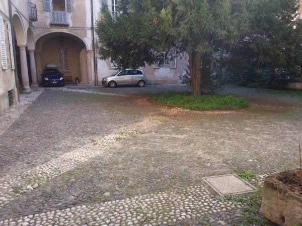 Appartamento, Giuseppe Mazzini, Vendita - Pavia (Pavia)