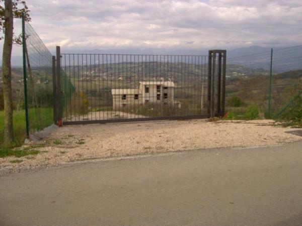 Rustico / Casale in vendita a Caiazzo, 6 locali, Trattative riservate | Cambio Casa.it