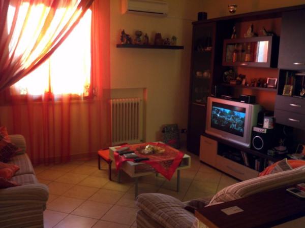 Appartamento in vendita a Montecarlo, 3 locali, prezzo € 125.000 | Cambio Casa.it