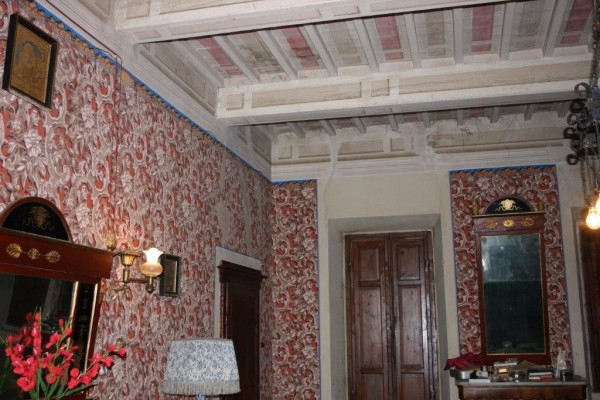 Villa in vendita a Sansepolcro, 9999 locali, prezzo € 480.000 | Cambio Casa.it