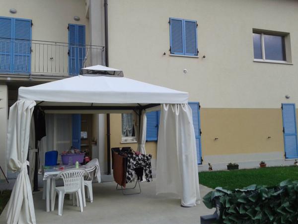 Appartamento in Vendita a Govone