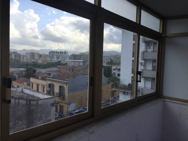 Bilocale Palermo Via San Lorenzo 11