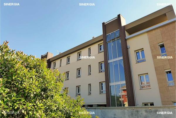 Appartamento in vendita a Abbiategrasso, 3 locali, prezzo € 280.000 | Cambio Casa.it
