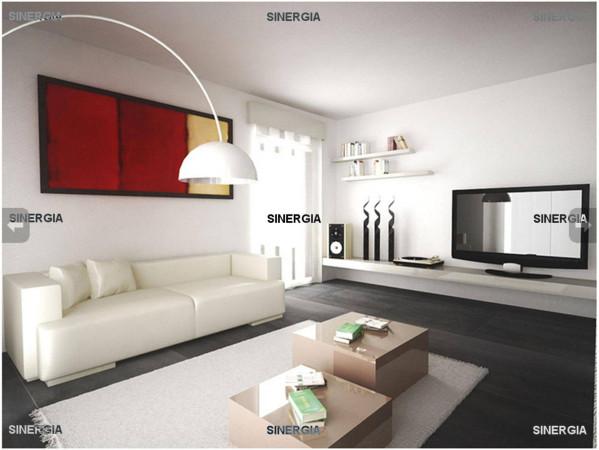 Appartamento in vendita a Abbiategrasso, 4 locali, prezzo € 340.000 | Cambio Casa.it