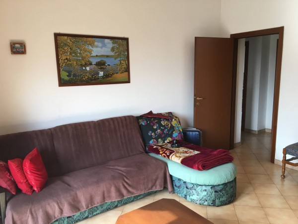 Bilocale Cesano Maderno Via Trento, 59 3