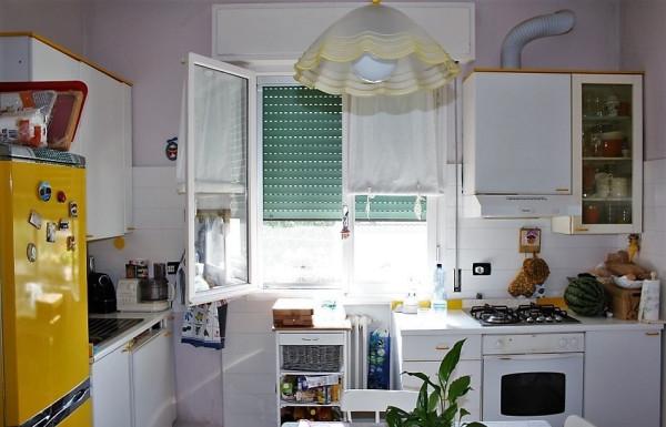 Appartamento in vendita a Galliera, 5 locali, prezzo € 85.000 | Cambio Casa.it