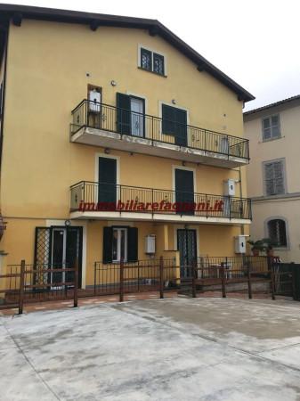 Bilocale Velletri Vicolo San Salvatore 1