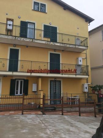 Bilocale Velletri Vicolo San Salvatore 2