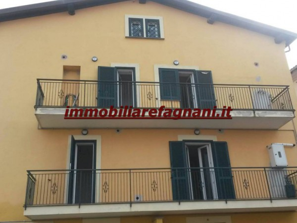 Bilocale Velletri Vicolo San Salvatore 3