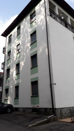 Appartamento in affitto a Varese, 1 locali, prezzo € 350 | Cambio Casa.it