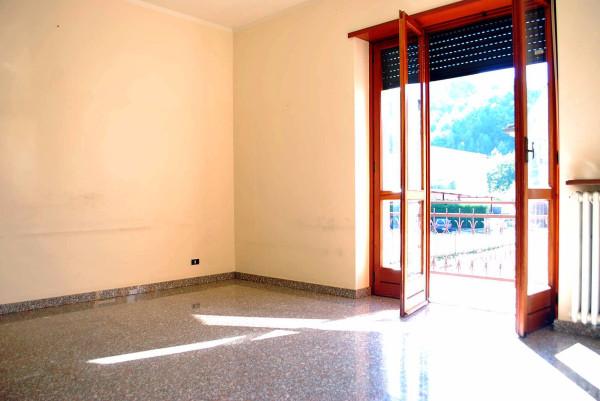 Appartamento in affitto a Diano d'Alba, 4 locali, prezzo € 450 | Cambio Casa.it