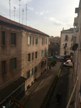 Bilocale Catania Piazza Cuore Di Maria 3