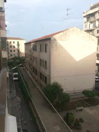 Bilocale Catania Piazza Cuore Di Maria 5