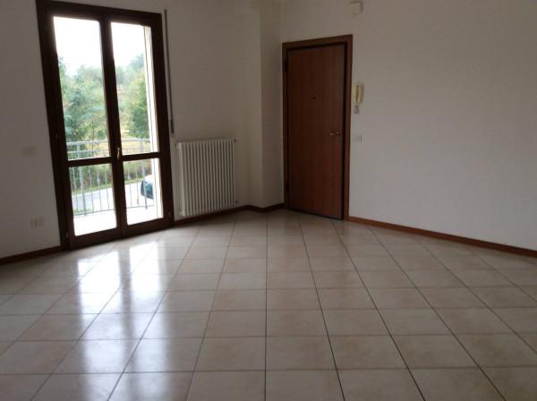 Appartamento in Vendita a Morciano Di Romagna Periferia: 4 locali, 130 mq
