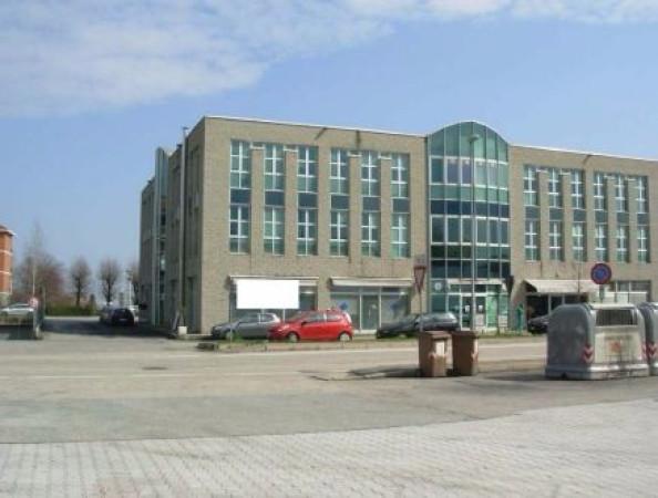 Ufficio / Studio in vendita a Pinerolo, 9999 locali, prezzo € 48.000 | Cambio Casa.it