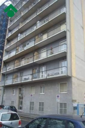 Bilocale Torino Corso Taranto 2